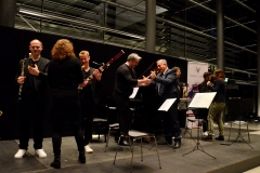 2020-02-10_HUK_coburg_Verein_Piano_Windtet_03