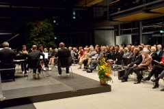 2020-02-10_HUK_coburg_Verein_Piano_Windtet_05
