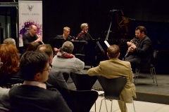 2020-02-10_HUK_coburg_Verein_Piano_Windtet_06