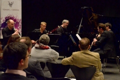 2020-02-10_HUK_coburg_Verein_Piano_Windtet_07