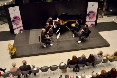 2020-02-10_HUK_coburg_Verein_Piano_Windtet_08