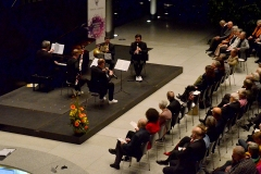 2020-02-10_HUK_coburg_Verein_Piano_Windtet_09
