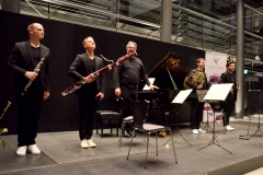 2020-02-10_HUK_coburg_Verein_Piano_Windtet_10