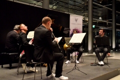 2020-02-10_HUK_coburg_Verein_Piano_Windtet_12