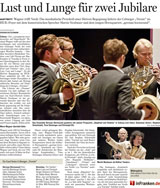 CT-02-04-2014-German-Hornsound