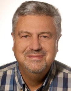 Friedrich Uwe 16 D 880 biometrisch