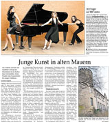 Neue-PresseFEB
