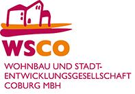 WSCO_WBSE_rgb_neu