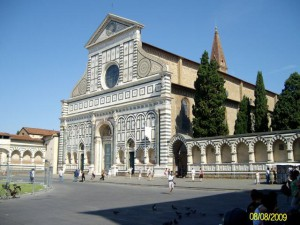 lucca_026_lbb