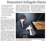 romantisch_klavierkunst_160