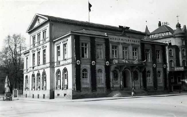vereinshaus1937_668