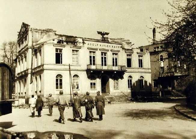 vereinshaus1945_668
