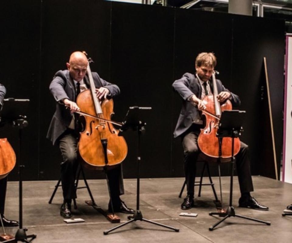 2019-05-20_Rastrelli-Quartett (1)