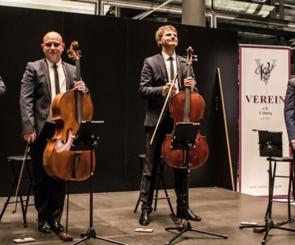 2019-05-20_Rastrelli-Quartett (2)